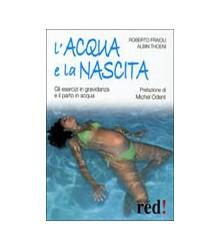 Acqua e la Nascita (L')