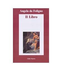 Libro (Il)