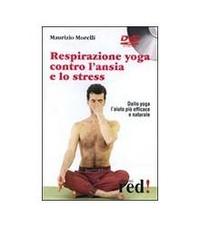 Respirazione Yoga Contro...