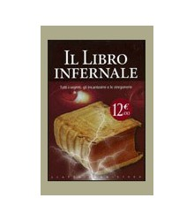 Libro Infernale (Il)