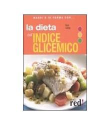 Dieta dell'Indice Glicemico...