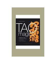 Tao Magico