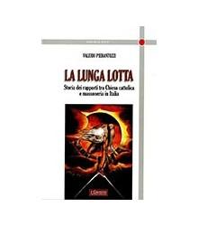 Lunga Lotta (La)