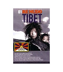 01 Re Nudo Tibet