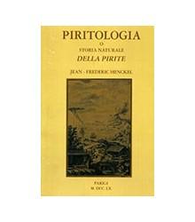 Piritologia o Storia...