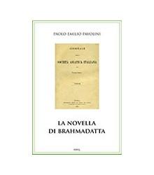 Novella di Brahmadatta (La)