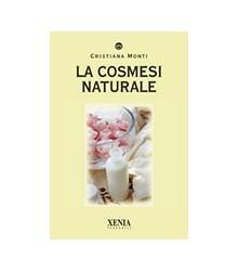 Cosmesi Naturale (La)