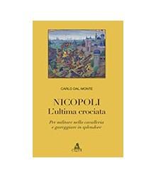 Nicopoli L'ultima crociata