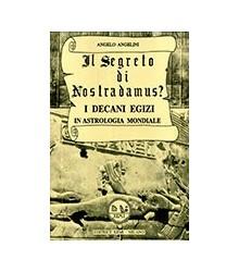 Il Segreto di Nostradamus?