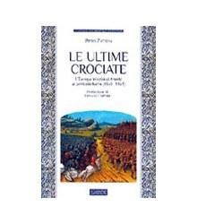 Ultime Crociate (Le)