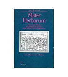 Mater Herbarum