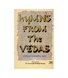 Hymns From the Vedas