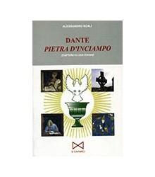 Dante Pietra d'Inciampo