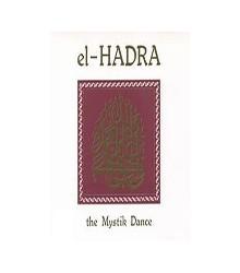 el-Hadra
