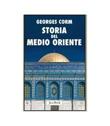 Storia del Medio Oriente