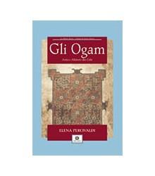Gli Ogam