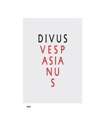 Divus Vespasianus