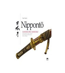 Nippontō