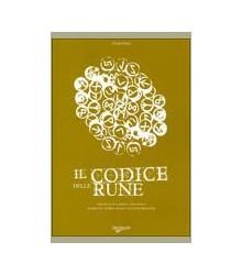 Codice delle Rune (Il)