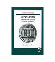 Arcana Urbis