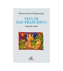 Vita di San Francesco....