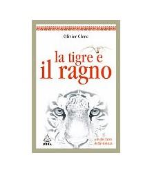 Tigre e il Ragno (La)