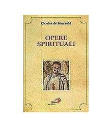 Opere Spirituali