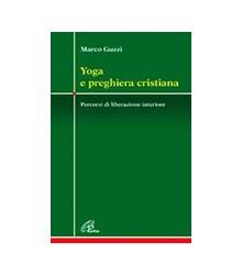 Yoga e Preghiera Cristiana