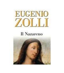 Nazareno (Il)