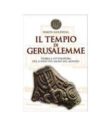 Tempio di Gerusalemme (Il)