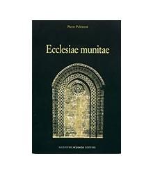 Ecclesiae munitae
