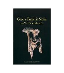 Greci e Punici in Sicilia