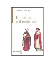 Medico e il Cardinale (Il)