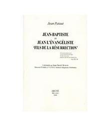 Jean-Baptiste et Jean...