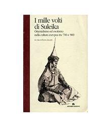Mille Volti di Suleika (I)