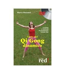 Arte del Qi Gong Dinamico (L')