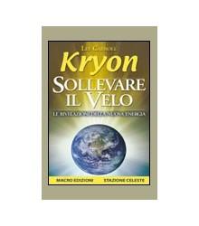 Kryon Sollevare il Velo