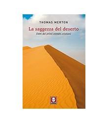 Saggezza del Deserto (La)