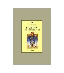 Catari (I)
