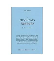 Buddhismo Tibetano (Il)