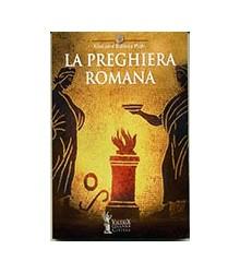 Preghiera Romana (La)