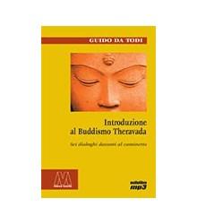 Introduzione al Buddhismo...