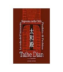 Taihe Dian