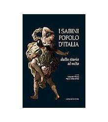 Sabini Popolo d'Italia (I)