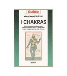 Chakras (I)