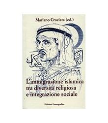 Immigrazione Islamica tra...