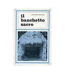 Banchetto Sacro (Il)