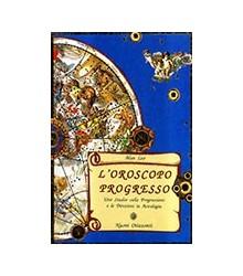 L'Oroscopo Progresso