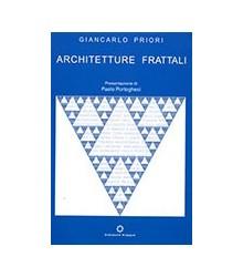 Architetture Frattali