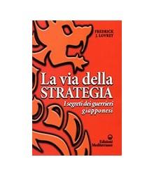 Via della Strategia (La)